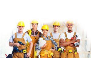 Plumbing company rochester mn