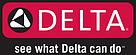 delta-icn