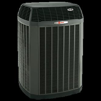 Trane_XL20i_air_conditioner