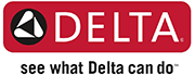 delta-loogo