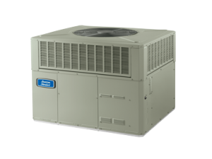 silver-13-air-conditioning-system-lg
